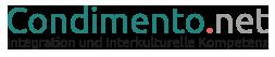 Condimento.net - Antje Schwarze